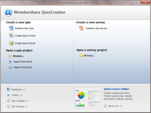 Wondershare quiz creator activation code